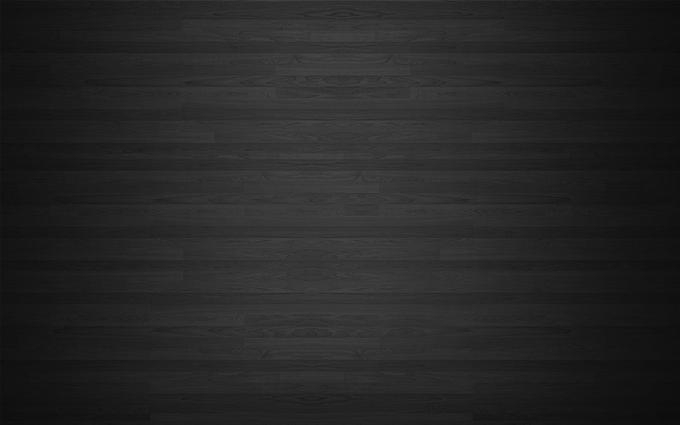 Schwarzes Holz myqaay schwarzes holz